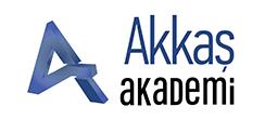 aker akademi