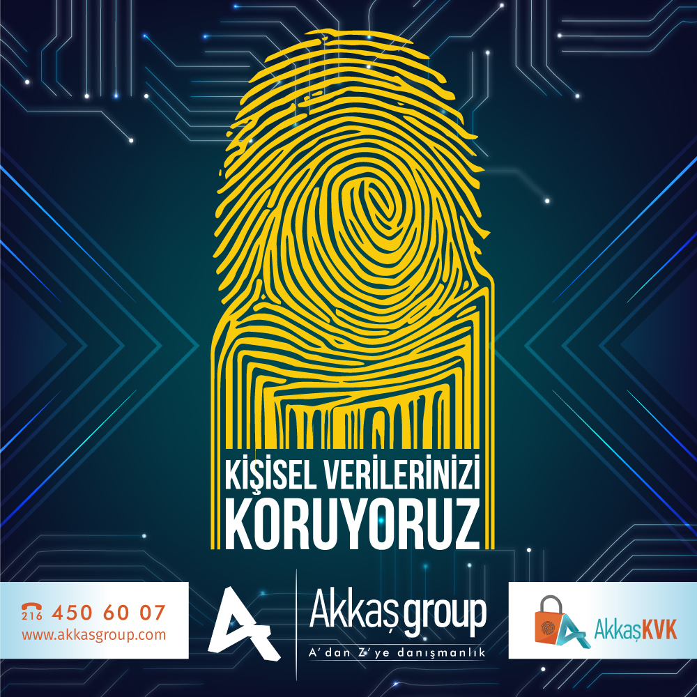 Akkas Group