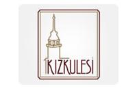 kizkulesi.png