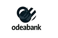 odeabank.png